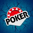 10 perguntas mais frequentes sobre o poker