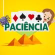 Os 5 tipos mais populares de jogos de Paciência